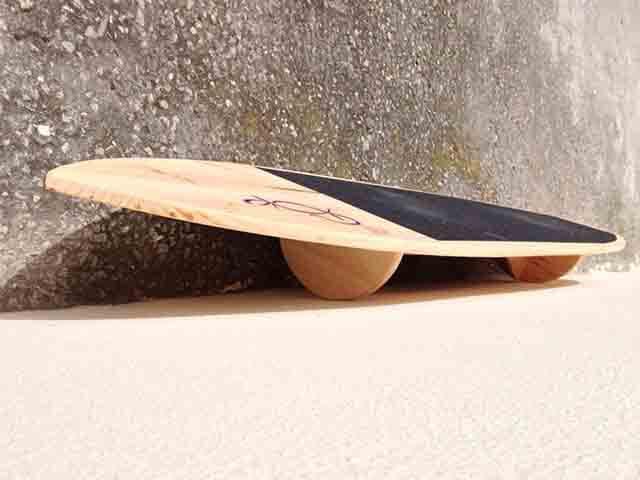 Herramientas para el surfness