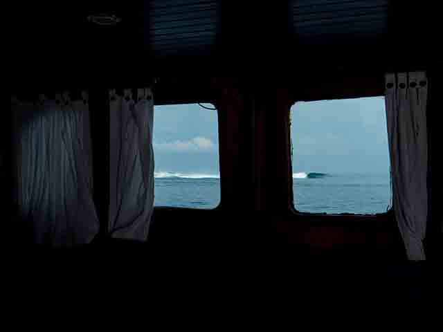 KYLIAN CASTELLS surfista y camarografo