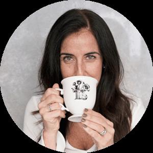 Lidia Blanquez terapeuta multidisciplinar