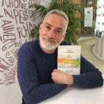Luis Castellanos El investigador del lenguaje positivo
